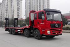 东风牌DFZ5310TPBSZ5D1型平板运输车