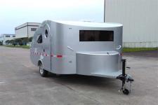 安源4.4米00.1吨1轴旅居挂车(PK9010XLJ)