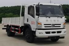 程力国五单桥货车150马力6695吨(CL1120LDS)