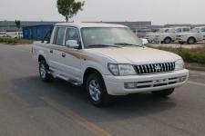 北京国五微型多用途货车109马力490吨(BJ1031MMT53)
