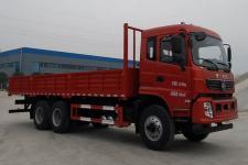 程力CL250LDS载货汽车