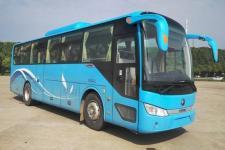 10.7米|24-48座宇通纯电动客车(ZK6115BEVZ13A)