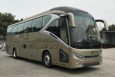 12米金旅客车