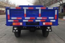 时风牌7YP-1750-3型三轮汽车图片