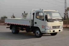 东风国五单桥货车114马力1495吨(DFA1040S12N5)