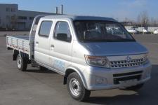 长安国五微型货车99马力1215吨(SC1035SF5)