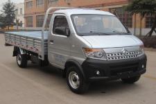长安国五微型货车99马力1430吨(SC1035DCA5)