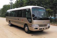 7.7米|10-23座晶马客车(JMV6776CF)