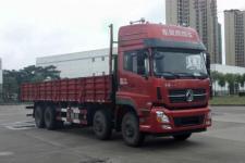 东风牌DFH1310A1型载货汽车