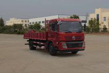 东风特商国五单桥货车143-211马力5-10吨(EQ1168GL4)