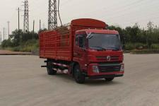 东风神宇国五单桥仓栅式运输车143-211马力5-10吨(EQ5168CCYL1)