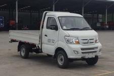 王国五微型货车112马力1865吨(CDW1030N3M5)