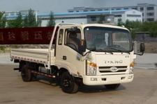 唐骏汽车国五单桥轻型货车116-143马力5吨以下(ZB1040JPD6V)