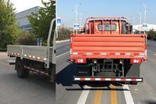 福田牌BJ1049V9JDA-A1型载货汽车图片