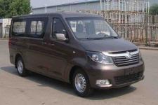 5.2米|5-9座长安多用途乘用车(SC6520AB5)
