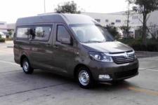 5.2米|6-9座长安多用途乘用车(SC6520CC5)
