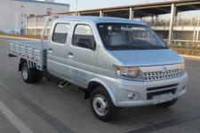 长安牌SC1035SCGF5型载货汽车