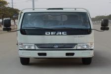 东风牌EQ1040S3BDC型载货汽车图片