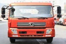 炎帝牌SZD5160GQXD5V型清洗车图片