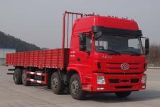 十通国五前四后六货车271马力19995吨(STQ1311L16Y4A5)