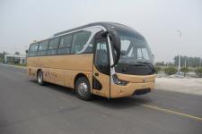 9米|24-40座亚星客车(YBL6905HQP)