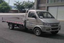 长安国五微型货车64马力1495吨(SC1031GDD55)