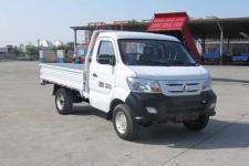 王国五微型货车102马力995吨(CDW1031N1M5Q)