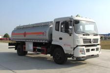 东风专底12吨加油车18727982299(楚胜牌15方)