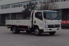凯马国五单桥货车129马力6305吨(KMC1106A33D5)