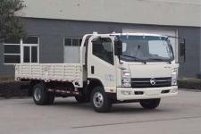 凯马国五单桥货车87马力4995吨(KMC1092A33D5)