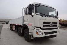 东风国五前四后八货车301马力16070吨(EQ1310AXN)