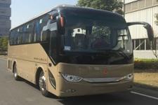 9米|24-41座云海客车(KK6900K01)