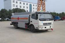 油罐车多少钱13872881997神狐牌HLQ5110GJYE5型加油车