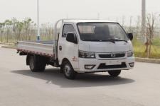 东风国五单桥轻型货车0马力995吨(EQ1030S15QD)