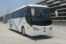 12米|24-52座比亚迪纯电动客车(BYD6120LLEV3)
