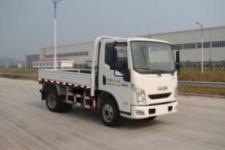 跃进国五单桥货车116马力1800吨(SH1042ZFDCNZ2)