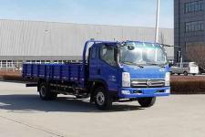 凯马国五单桥货车129马力4995吨(KMC1102B42P5)