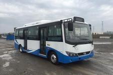 7.5米|12-26座象纯电动城市客车(SXC6750GBEV4)