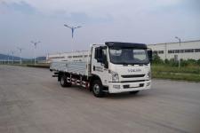 跃进国五单桥货车140马力4995吨(SH1102ZHDCWZ)
