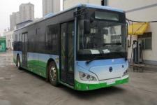 10.5米|17-40座紫象纯电动城市客车(HQK6109BEVB8)