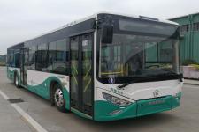 12米|20-42座广通纯电动城市客车(GTQ6121BEVBT20)