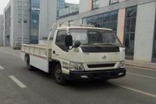 长安牌SC1040EAD54BEV型纯电动载货汽车图片