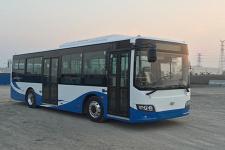 9.4米|19-34座象纯电动城市客车(SXC6940GBEV4)