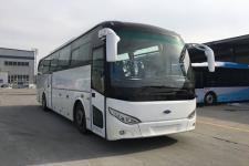 11米|24-48座开沃纯电动客车(NJL6117EV2)