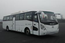 11米|24-46座舒驰纯电动客车(YTK6110EV)