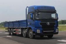 陕汽国五前四后八货车350马力18705吨(SX13104C4561)