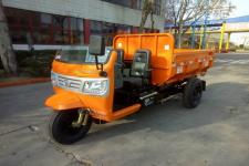 7YP-1750DK2时风自卸三轮农用车(7YP-1750DK2)