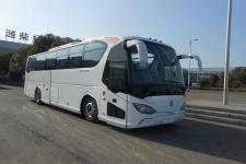 11米|24-50座亚星纯电动城市客车(YBL6111GHBEV)