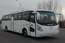 11米|24-46座舒驰纯电动客车(YTK6110EV2)