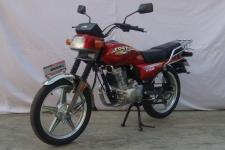 佛斯弟FT150-20C型两轮摩托车
